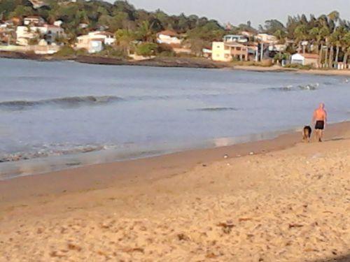 Casa na Praia Guarapari 268643