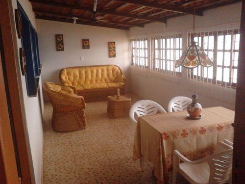 Casa na Praia Guarapari 268644