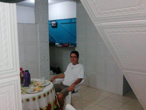 Casa na Praia Guarapari 268645