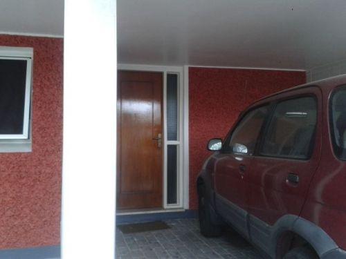 casa no Pq Continental s p próximo a Usp 452278