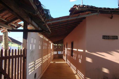 Casa Para Temporada Mucuri Bahia 466179