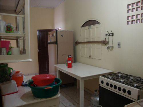 Casa Para Temporada Mucuri Bahia 466181