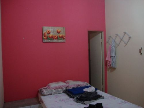 Casa Para Temporada Mucuri Bahia 466183