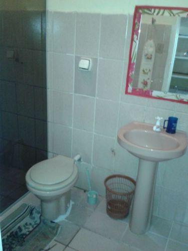 Casa Para Temporada Mucuri Bahia 466185