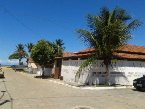 Casa Para Temporada Mucuri Bahia 466186