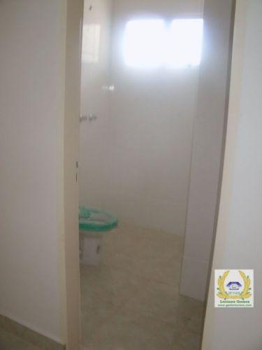 Casas individuais em condomínio 3 Quartos 1 Suíte construídas em lotes de 200 m2 em Trindade  Go 411076
