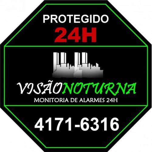 Cerca Elétrica . Instalação . Concertos . Reparos 11 4171-6316 503014