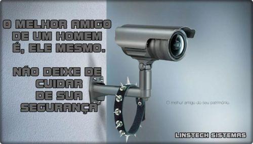 Cftv Jaboatão 432019