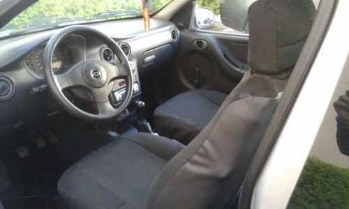 Chevrolet Celta 2005 440875