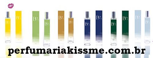 Colonia Be 100 ml 219459