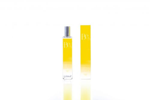 Colonia Be 100 ml 219460