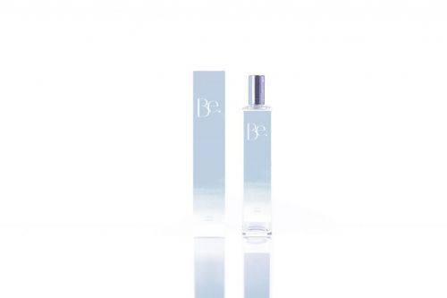 Colonia Be 100 ml 219461