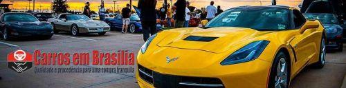 Compra e Venda de Carros em Brasilia 437090
