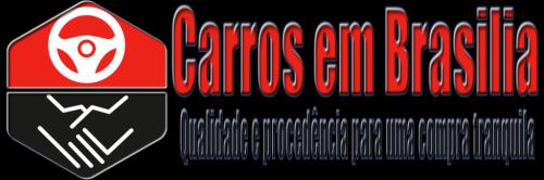 Compra e Venda de Carros em Brasilia 437091