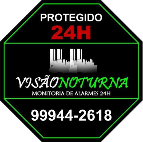 Concertos e Reparos Cerca Eletrica - Brooklin Novo 11 4171-6316 292793