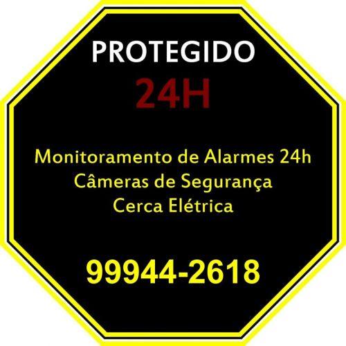 Concertos . Reparos Cerca Elétrica . Manutenção . Orçamento 11 4171-6316 293014