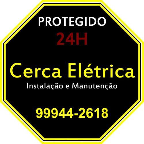 Concertos . Reparos Cerca Elétrica . Manutenção . Orçamento 11 4171-6316 293017