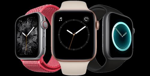 Conserto Apple Watch 2 – Vidro quebrado – Avista 514371