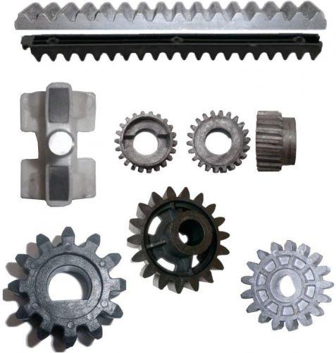 Conserto de Portões Automáticos 11 2143-9018 247162