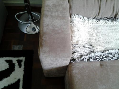 Conserto de sofás em Curitiba 240004