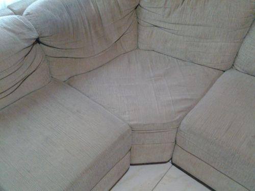 Conserto de sofás em Curitiba 240006