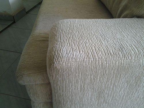 Conserto de sofás em Curitiba 240008
