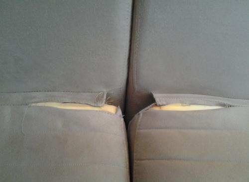 Conserto de sofás em Curitiba 240009
