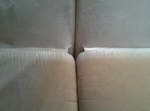 Conserto de sofás em Curitiba 240010