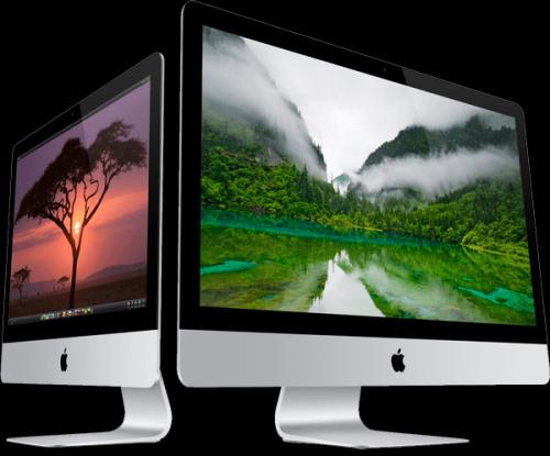 Conserto imac – imac Vintage – imac 4k 5k - Assistencia imac - Assistencia Apple Brasilia - Total Infor 509076