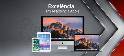 Conserto imac – imac Vintage – imac 4k 5k - Assistencia imac - Assistencia Apple Brasilia - Total Infor 509077
