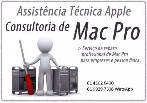 Conserto imac – imac Vintage – imac 4k 5k - Assistencia imac - Assistencia Apple Brasilia - Total Infor 509078