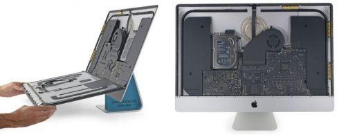 Conserto imac – imac Vintage – imac 4k 5k - Assistencia imac - Assistencia Apple Brasilia - Total Infor 509079