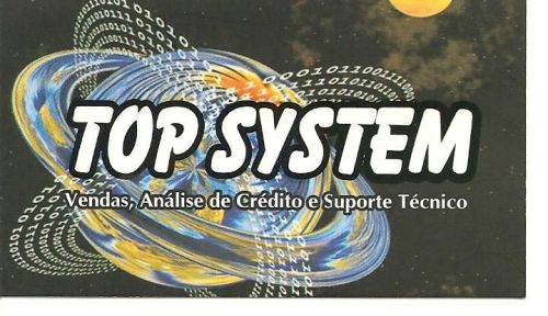 consulta De Cheque cpf e cnpj em Jundiaí 401575