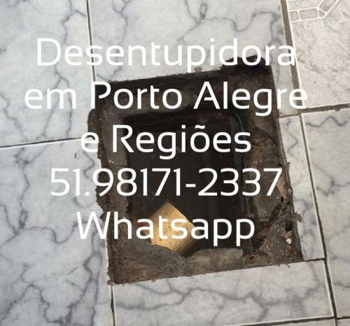Controle de Pragas em Porto Alegre e Regiões do Rs 563969
