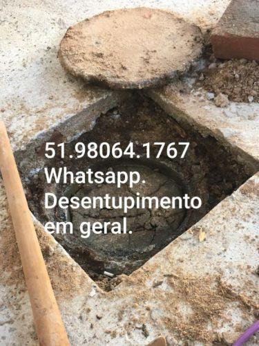 Controle de Pragas em Porto Alegre e Regiões do Rs 563971