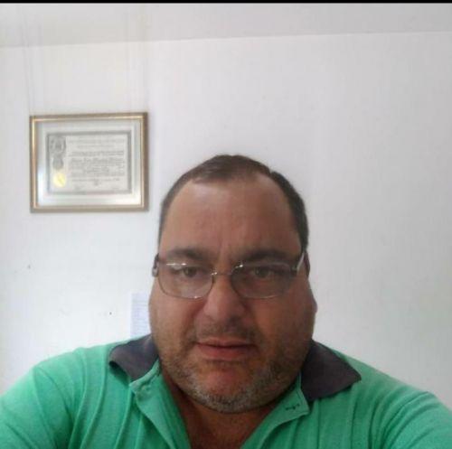 Inglês Online Completo com Conversação 478465