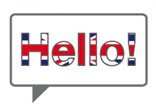 Inglês Online Completo com Conversação 483651
