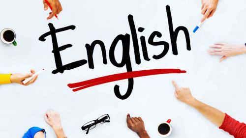 Inglês Online Completo com Conversação 483652