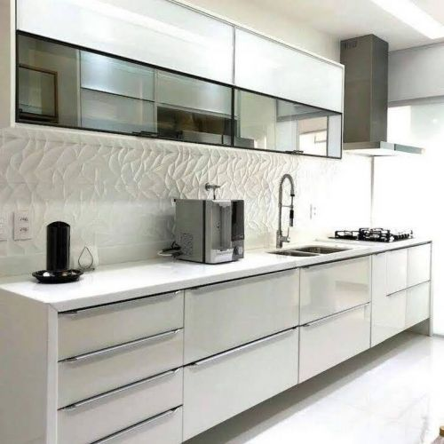 Cozinha Planejada 576366