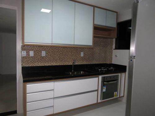 Cozinha Planejada 576368