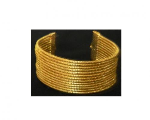 Cs Arte Capim Dourado 268432