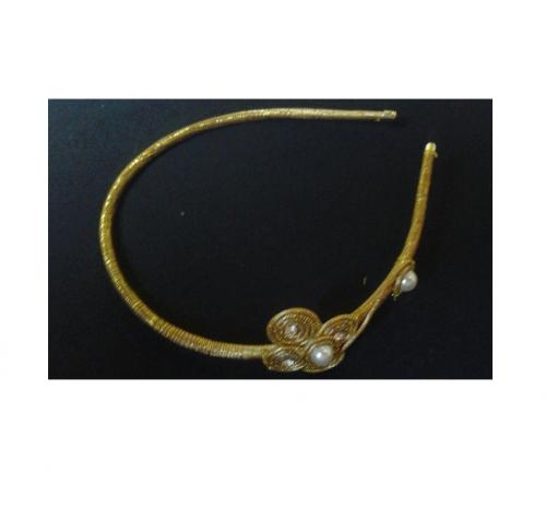 Cs Arte Capim Dourado 268435