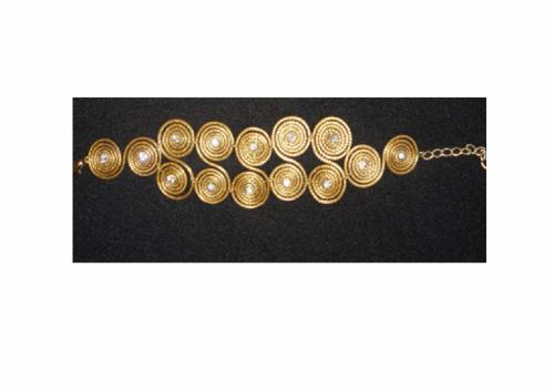 Cs Arte Capim Dourado 268436
