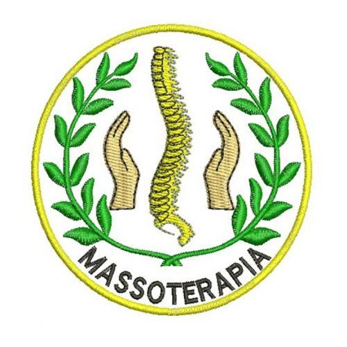Curso de Massoterapia 507214
