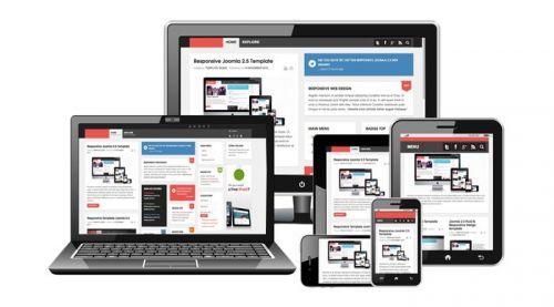 Desenvolvimento Registro e Hospedagem de sites 554643