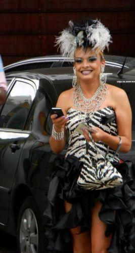 Drag queen transformista artista para animar eventos em Belo Horizonte 232084