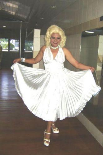 Drag queen transformista artista para animar eventos em Belo Horizonte 232087