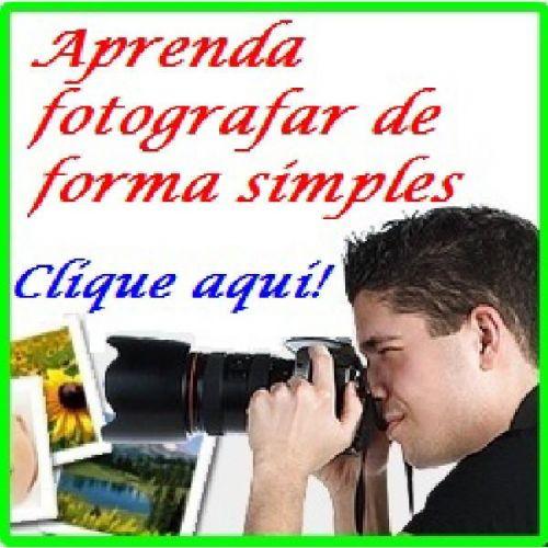 Ebook  a arte de fotografar 430 paginas  302527