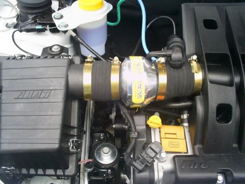 Ecopotenza economizador de combustivel  381492