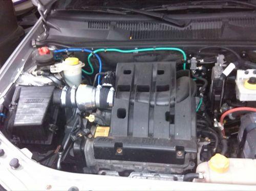 Ecopotenza economizador de combustivel  381493